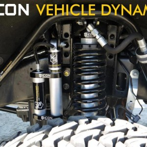 Icon-Vehicle-Dynamics