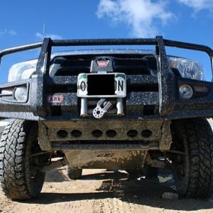 ARB Bumper For Sale