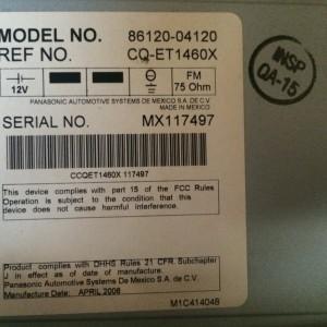 IMG_1109 JBL 06 Sticker