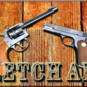 H&R-Colt 1