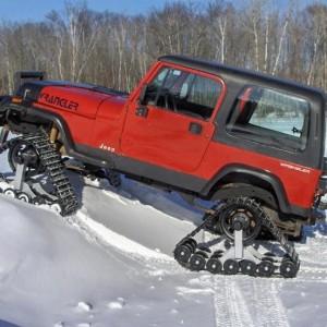 Jeep-Wrangler (1)
