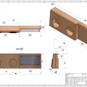 Dual 8 Inch Sub Enclosure-FINAL_Page_2