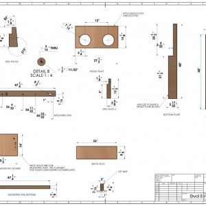 Dual 8 Inch Sub Enclosure-FINAL_Page_3