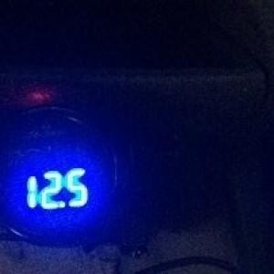 -voltmeters-