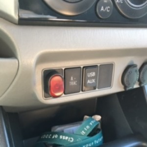 Dash Console