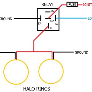 HALO_DRL_zps1480c437