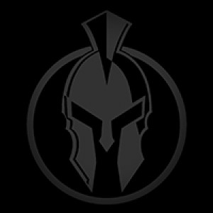 Helmet Avatar