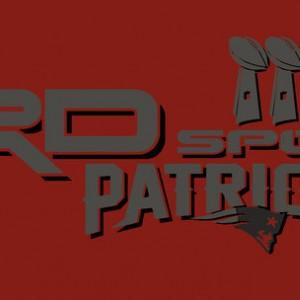 Trd_pats_bedside_logo_edited-1