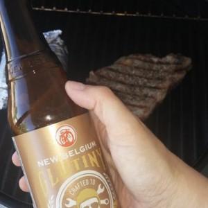 New beer :cheers: